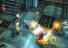 Marvel Ultimate Alliance PS3 image (20)