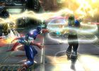 Marvel Ultimate Alliance PS3 image (23)