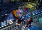Marvel Ultimate Alliance PS3 image (6)