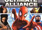 Marvel Ultimate alliance PS3 image presentation