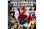 Marvel Ultimate Alliance PS3 - packshot (Small)