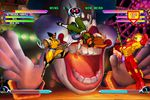 Marvel Vs. Capcom 2 HD - 3
