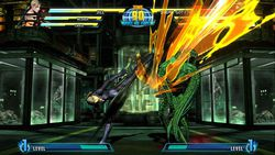 Marvel vs Capcom 3 (10)