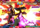 Marvel Vs Capcom 3 - 11