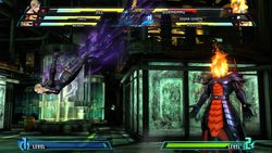 Marvel vs Capcom 3 (11)