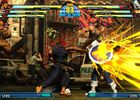 Marvel Vs Capcom 3 - 12