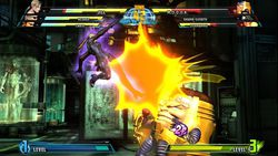 Marvel vs Capcom 3 (12)