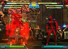 Marvel Vs Capcom 3 - 13