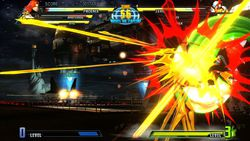 Marvel Vs Capcom 3 (14)