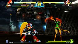 Marvel Vs Capcom 3 (16)