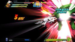 Marvel Vs Capcom 3 (17)