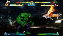 Marvel Vs Capcom 3 (18)