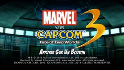 Marvel Vs Capcom 3 (20)