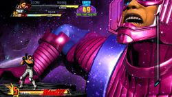 Marvel Vs Capcom 3 (23)