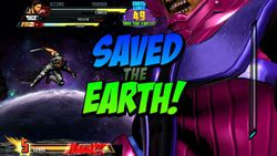 Marvel Vs Capcom 3 (24)