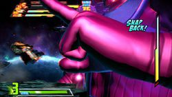 Marvel Vs Capcom 3 (26)