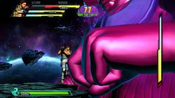 Marvel Vs Capcom 3 (27)