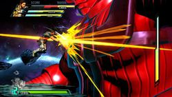 Marvel Vs Capcom 3 (28)