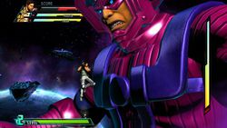 Marvel Vs Capcom 3 (29)