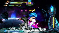 Marvel Vs Capcom 3 (32)