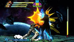 Marvel Vs Capcom 3 (33)