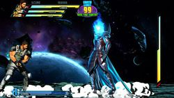 Marvel Vs Capcom 3 (34)
