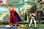 Marvel Vs Capcom 3 - 35