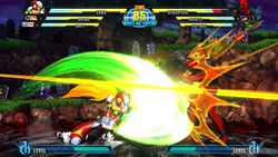Marvel Vs Capcom 3 - 35
