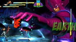 Marvel Vs Capcom 3 (35)
