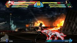 Marvel Vs Capcom 3 (37)