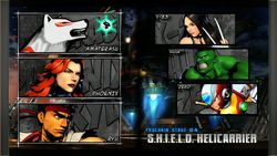 Marvel Vs Capcom 3 (38)
