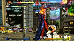 Marvel Vs Capcom 3 (39)