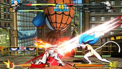 Marvel Vs Capcom 3 (41)