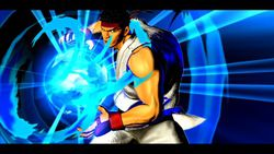 Marvel Vs Capcom 3 (42)