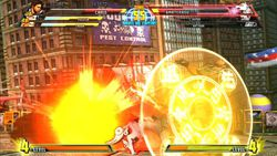 Marvel Vs Capcom 3 (43)