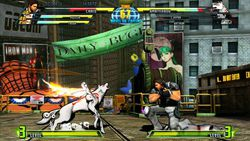 Marvel Vs Capcom 3 (44)