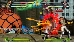 Marvel Vs Capcom 3 (45)