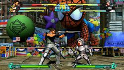 Marvel Vs Capcom 3 (47)