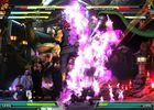 Marvel Vs Capcom 3 - 4