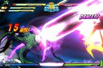 Marvel vs Capcom 3 (4)