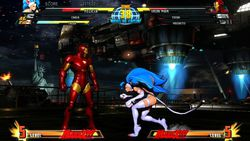 Marvel Vs Capcom 3 (50)
