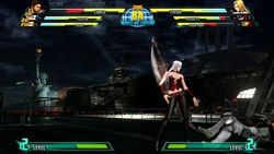 Marvel Vs Capcom 3 (51)
