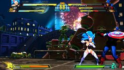 Marvel Vs Capcom 3 (53)