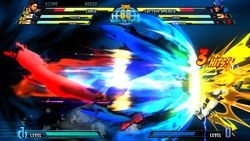 Marvel Vs Capcom 3 (54)