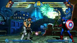 Marvel Vs Capcom 3 (55)