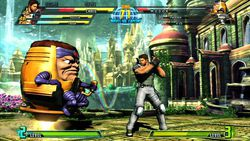 Marvel Vs Capcom 3 (56)