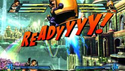 Marvel Vs Capcom 3 (59)