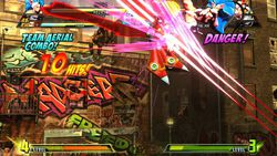 Marvel Vs Capcom 3 (62)
