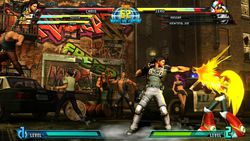 Marvel Vs Capcom 3 (63)