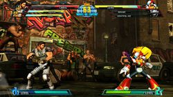 Marvel Vs Capcom 3 (64)